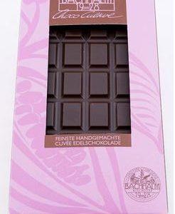 bachhalm_tafelschokolade_c_bachhalm_bonbons_anzinger_schokolade_anzinger