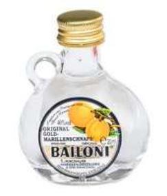 bailoni_brand_marille_20ml_c_bailoni_bonbons_anzinger_schokolade_anzinger