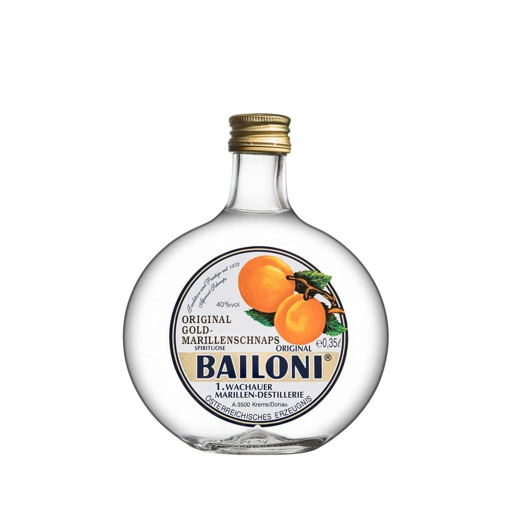 bailoni_brand_marille_350ml_c_bailoni_bonbons_anzinger_schokolade_anzinger