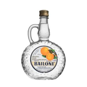 bailoni_brand_marille_500ml_c_bailoni_bonbons_anzinger_schokolade_anzinger