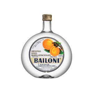 bailoni_brand_marille_700ml_c_bailoni_bonbons_anzinger_schokolade_anzinger