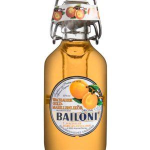 bailoni_likoer_marille_200ml_c_bailoni_bonbons_anzinger_schokolade_anzinger