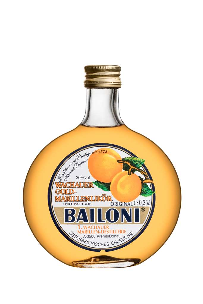 bailoni_likoer_marille_350ml_c_bailoni_bonbons_anzinger_schokolade_anzinger