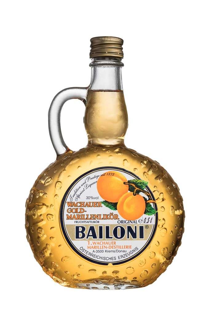 bailoni_likoer_marille_500ml_c_bailoni_bonbons_anzinger_schokolade_anzinger