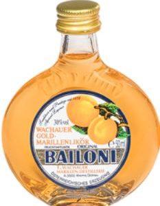 bailoni_likoer_marille_50ml_c_bailoni_bonbons_anzinger_schokolade_anzinger