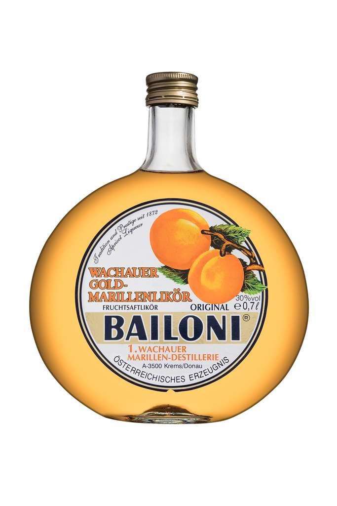 bailoni_likoer_marille_700ml_c_bailoni_bonbons_anzinger_schokolade_anzinger