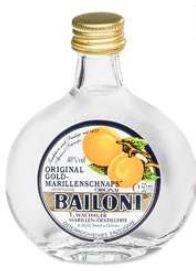 bailoni_brand_marille_klein_c_bailoni_bonbons_anzinger_schokolade_anzinger