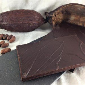 bouga_cacao_schokolade_100_prozent_c_bouga_bonbons_anzinger_schokolade_anzinger