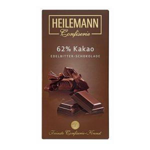 heilemann_edelbitterschokolade_62prozent_c_heilemann_bonbons_anzinger_schokolade_anzinger