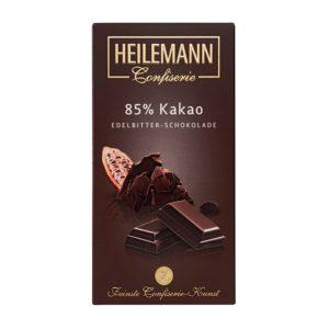 heilemann_edelbitterschokolade_85prozent_c_heilemann_bonbons_anzinger_schokolade_anzinger