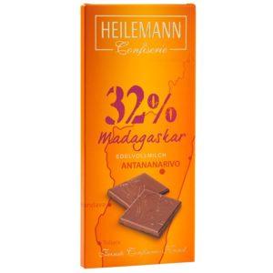 heilemann_madagaskar-32prozent_c_heilemann_bonbons_anzinger_schokolade_anzinger