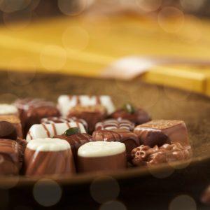 hofbauer_de_luxe_collection_bonboniere_c_hofbauer_bonbons_anzinger_schokolade_anzinger