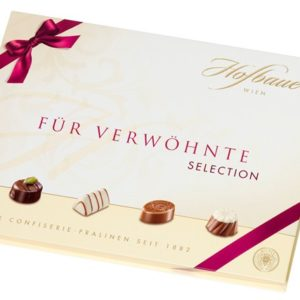 hofbauer_für_verwoehnte_selection_450g_c_hofbauer_bonbons_anzinger_schokolade_anzinger