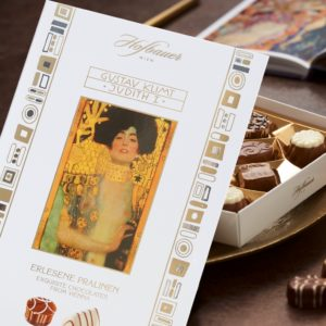 hofbauer_klimt_judith_bonboniere_c_hofbauer_bonbons_anzinger_schokolade_anzinger