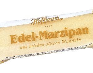 hofbauer_marzipanrolle_c_hofbauer_bonbons_anzinger_schokolade_anzinger