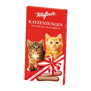kuefferle_katzenzungen_c_kuefferle_bonbons_anzinger_schokolade_anzinger