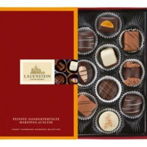 lauensteiner_marzipan_auslese_c_lauensteiner_bonbons_anzinger_schokolade_anzinger