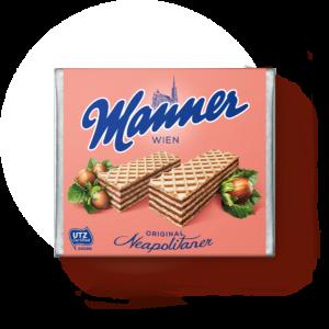 manner_original_neapolitaner_manner_schnitten_c_lindt_bonbons_anzinger_schokolade_anzinger