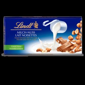 lindt_milchschokolade_nuss_tafel_c_lindt_bonbons_anzinger_schokolade_anzinger