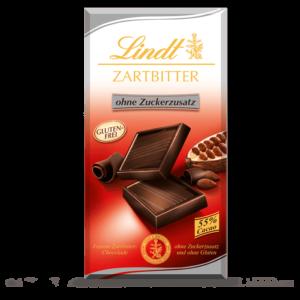 lindt_zartbitterschokolade_ohne_zuckerzusatz_c_lindt_bonbons_anzinger_schokolade_anzinger
