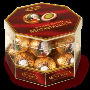 mirabell_mozartkugel_18_stueck_klarsichtdose_c_mirabell_bonbons_anzinger_2020_schokolade_anzinger