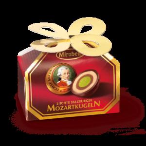 mirabell_mozartkugel_2_stueck_naschpackung_c_mirabell_bonbons_anzinger_2020_schokolade_anzinger