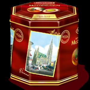 mirabell_mozartkugel_30_stueck_dose_c_mirabell_bonbons_anzinger_2020_schokolade_anzinger