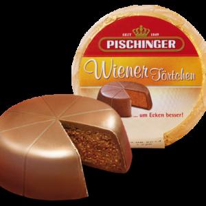 pischinger_wiener_toertchen_c_pischinger_bonbons_anzinger_schokolade_anzinger