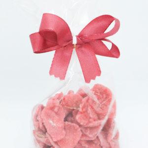 kandierte_rosen_c_bonbons_anzinger_c_2020_schokolade_anzinger