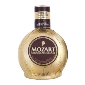 mozartlikoer-chocolate cream-500ml_c_mozart_distillerie_bonbons_anzinger_schokolade_anzinger