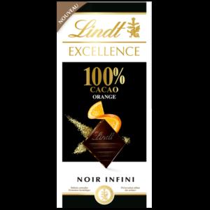 lindt_excellence_100%_kakao_orange_c_lindt_bonbons_anzinger_schokolade_anzinger