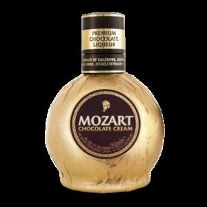 mozartlikoer-chocolate-cream-350ml-50ml_c_mozart_distillerie_bonbons_anzinger_schokolade_anzinger