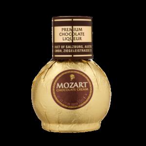 mozartlikoer-chocolate-cream-50ml_c_mozart_distillerie_bonbons_anzinger_schokolade_anzinger