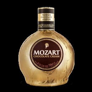 mozartlikoer-chocolate-cream-700ml-50ml_c_mozart_distillerie_bonbons_anzinger_schokolade_anzinger