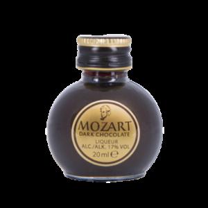 mozartlikoer-dark-chocolate-20ml_c_mozart_distillerie_bonbons_anzinger_schokolade_anzinger