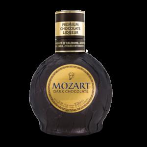 mozartlikoer-dark-chocolate-350ml-50ml_c_mozart_distillerie_bonbons_anzinger_schokolade_anzinger