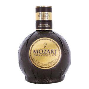 mozartlikoer-dark_cocolate-500ml_c_mozart_distillerie_bonbons_anzinger_schokolade_anzinger