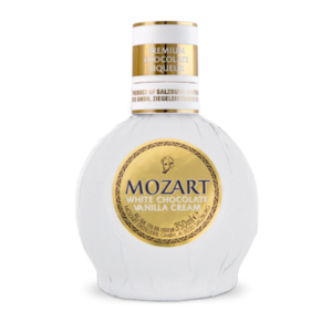mozartlikoer-white-chocolate-vanilla-cream-350ml-50ml_c_mozart_distillerie_bonbons_anzinger_schokolade_anzinger