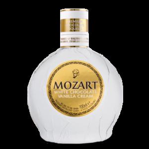 mozartlikoer-white-chocolate-vanilla-cream-700ml_c_mozart_distillerie_bonbons_anzinger_schokolade_anzinger