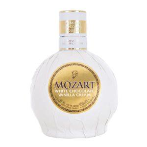 mozartlikoer-white-vanilla-cream-500ml_c_mozart_distillerie_bonbons_anzinger_schokolade_anzinger