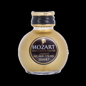 mozartlikoer-chocolate-cream-20ml_c_mozart_distillerie_bonbons_anzinger_schokolade_anzinger
