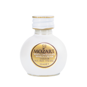mozartlikoer-white-chocolate-20ml_c_mozart_distillerie_bonbons_anzinger_schokolade_anzinger