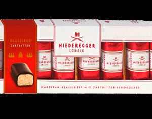 niederegger_marzipan_klassiker_100g_c_niederegger_bonbons_anzinger_schokolade_anzinger