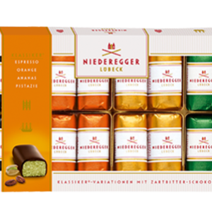 niederegger_marzipan_klassiker_variationen_200g_c_niederegger_bonbons_anzinger_schokolade_anzinger