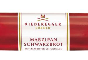 niederegger_marzipan_schwarzbrot_75_g_c_niederegger_bonbons_anzinger_schokolade_anzinger