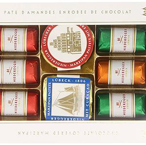 niederegger_marzipan_sortiment_250g_c_niederegger_bonbons_anzinger_schokolade_anzinger