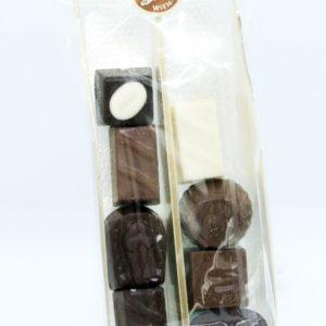 diabetiker_konfekt_c_bonbons_anzinger_c_2020_schokolade_anzinger