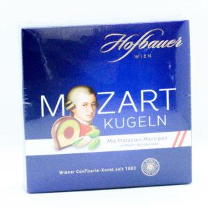 hofbauer_wiener_mozartkugeln_c_bonbons_anzinger_c_2020_schokolade_anzinger