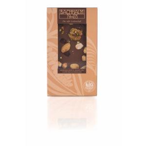 bachhalm_rohkost_c_bonbons_anzinger_c_2020_schokolade_anzinger