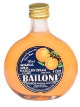 bailoni_cream_likör_gold_marillen_cream_c_bonbons_anzinger_c_2020_schokolade_anzinger